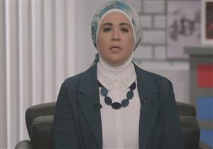 """داعية إسلامية: لهذا السبب كانت """"عائشة"""" تغار من """"خديجة"""" بعد وفاتها"""