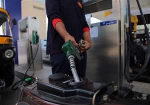 بدأت بالمترو وانتهت بالوقود.. 6 زيادات في الأسعار خلال شهر