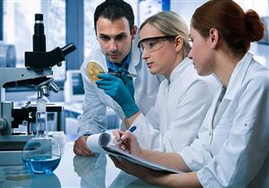 للرجال.. اكتشاف 63 تغيرا جينيا يشير إلى الإصابة بسرطان البروستاتا
