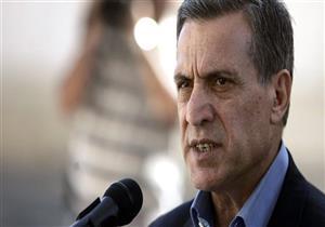 الرئاسة الفلسطينية: لا شرعية للجهود الرامية لفصل غزة عن الضفة الغربية