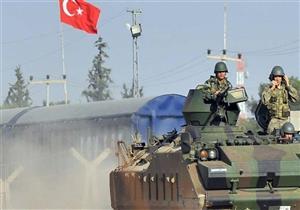 الوجه الآخر لأزمة واشنطن وأنقرة.. أمريكا تدرب القوات التركية في سوريا