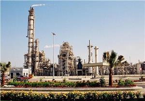 اندوراما فينتشرز ودونسري تستحوذان على المصرية الهندية لإنتاج البوليستر