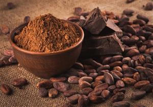 الكاكاو الخام مفيد لصحتك.. من فوائده محاربة الاكتئاب