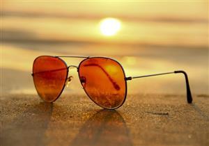 النظارة الشمسية ضرورية في هذه الحالات