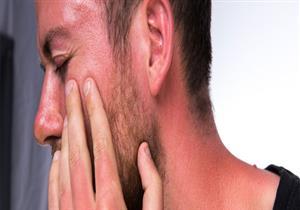 تعرف على أكثر الأمراض الجلدية شيوعًا في الصيف.. وطريقة الوقاية منها