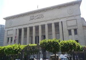 """تأجيل إعادة اجراءات محاكمة متهم بـ""""خلية مدينة نصر الثانية"""" لـ 10 يوليو"""