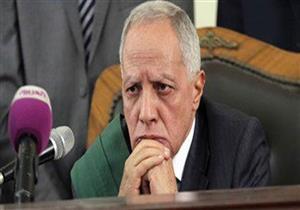"""لهذه الأسباب قضت المحكمة بوقف تعويض """"معتز خفاجي"""" 10 ملايين جنيهًا عن اغتياله"""