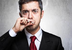 دراسة: هكذا يؤثر التدخين على الصحة العقلية