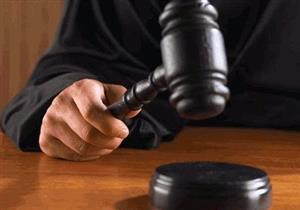 المؤبد لمتهمين والمشدد لآخر لاتهامهم بقتل مواطن حلوان