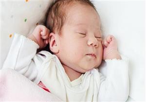 إذا اختلف الأب والأم.. من له الحق في تسمية المولود؟