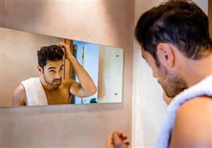 أدوية وقف تساقط الشعر قد تسبب قشرة الرأس.. إليك الحل