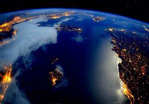 بالموسيقى.. رسالة من كوكب الأرض إلى الفضاء الخارجي