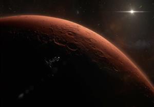 الأرض تستقبل ظاهرة فلكية نادرة لم تحدث من 15 عاما