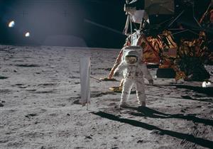 أمريكا تعلن رسميا العودة إلى القمر
