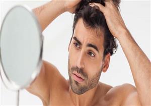 دراسة: شعرك يتنبأ بخطر الإصابة بالنوبة القلبية