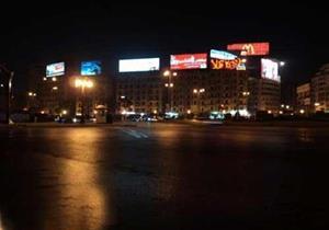 سيولة مرورية في شوارع القاهرة والجيزة عقب انتهاء لقاء مصر وروسيا