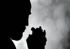 الصبر أنواع.. «إِنَّمَا الصَّبرُ عند الصَّدمة الأُولَى»