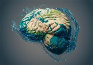 زرع أقطاب كهربية قابلة للتوليف بالمخ لتحسين علاج الشلل الرعاش