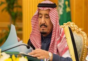 السعودية تجري تعديلا وزاريا ركز على الشأنين الثقافي والديني