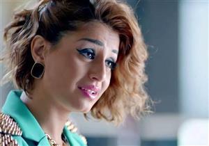 """منة فضالي تنتقد سلاف فواخرجي بعد تصريحها الأخير: """"سقطتي من نظري"""""""