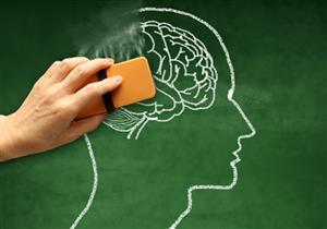 طريقة جديدة تساعد على تشخيص التدهور المعرفي للخرف منزليا