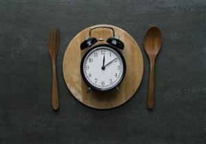 لمرضى السمنة.. هذا النظام الغذائي يفقدك الوزن
