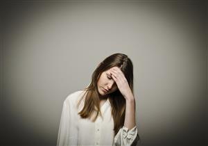 الضغط العصبي يُمكن أن يطور مرض المناعة الذاتية