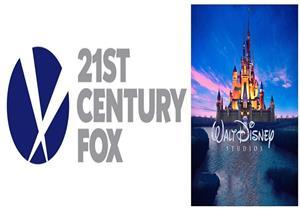 """Disney"" تعرض شراء ""Fox"" بـ71 مليار دولار"