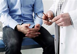 التهاب الحشفة خطر في رأس القضيب.. إليك الأسباب والعلاج