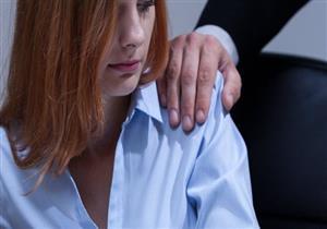 أوسع تحقيق في العالم حول التحرش