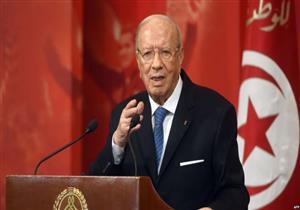 إصلاحات شائكة تنتظر المجهول.. تونس تتجه للمساواة في الميراث وإباحة المثلية الجنسية