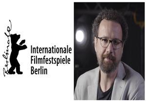 """إدارة """"برلين السينمائي"""" تختار رئيس مهرجان لوكارنو مديرًا فنيًا لفعالياتها"""