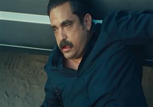 """الليثي لمخرج """"كلبش 2"""": """"إزاي سليم خد كمية الرصاص دي كلها ولسه عايش؟"""""""