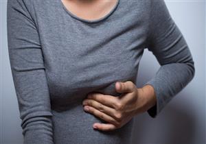 انقطاع الطمث يسبب آلام الثدي.. هكذا تتعاملين معه