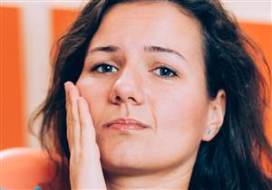 6 أعراض لكسور الفك السفلي.. توجه للطبيب فورا