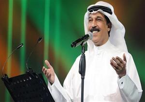 """وصفه """"موسيقار الأجيال"""" بأفضل صوت عربي.. 7 معلومات عن """"سفير الأغنية"""" عبدالله الرويشد"""