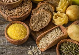 النشويات المعقدة أفضل لصحتك.. تناول هذه الأطعمة