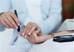 «BCG» يساعد على تحسين السكر في الدم لمرضى النوع الأول