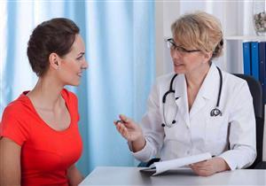ثلاثة عوامل فريدة وشائعة تهدد البصر وصحة العيون