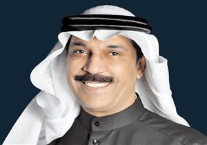 بالفيديو- عبدالله الرويشد يغادر السعودية بعد تعافيه..  تعرف على وجهته