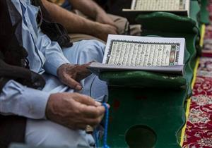 حكم المواظبة على قراءة سورة السجدة في فجر الجمعة