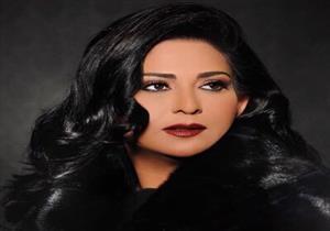 """نوال الكويتية تدعو لعبدالله الرويشد: """"ما تشوف شر"""""""