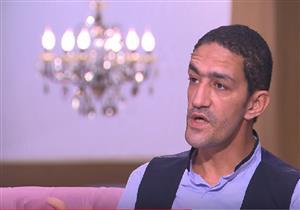 خالد كمال: دوري في الوصية الأقرب لشخصيتي - فيديو