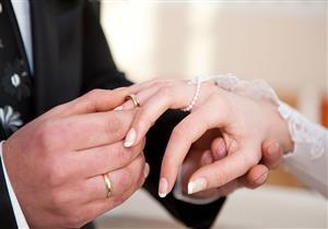 لكل فتاة إذا طرق بابك شاب يرغب في الزواج عليكِ القيام بهذه الأشياء