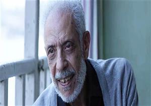 نبيل الحلفاوي يعلق على الصورة الحزينة لأحمد فتحي .. فماذا قال له؟