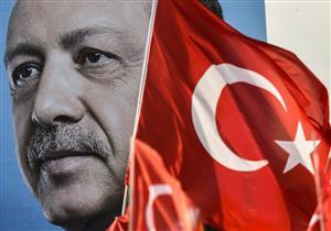 افتتاحية نيويورك تايمز: هل حان موعد رحيل أردوغان؟