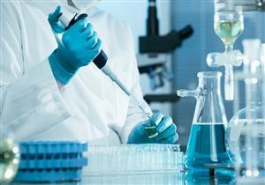 اكتشاف مركب جديد يوقف انتشار الخلايا السرطانية