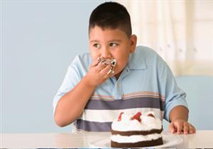 كيف تنصح طفلك بخصوص وزنه الزائد؟