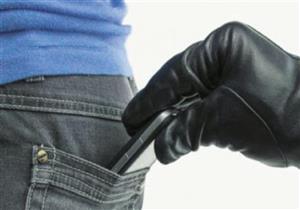 """حبس عصابة مسلحة لسرقة """"موبايلات"""" المواطنين بالساحل"""