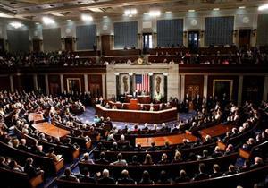 النواب الأمريكي يصوت الأسبوع القادم على مشروع قانون بشأن الهجرة